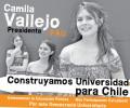 CHI-CamilaVallejo-Afiche-GR