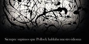 Pollock-Prime-300x150px