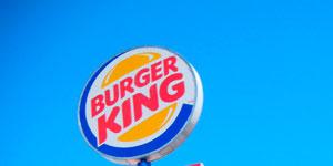 matiastallarico-burger-king-size-300x150