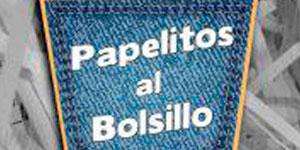 papelitos-al-bolsillo-300px