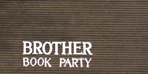 ARG-BrotherBookParty-Cartelera-300x150px