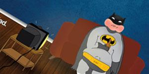 batman-sedentario-300px