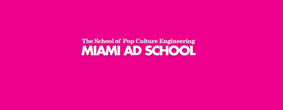 Miami Ad School, Quarters Away