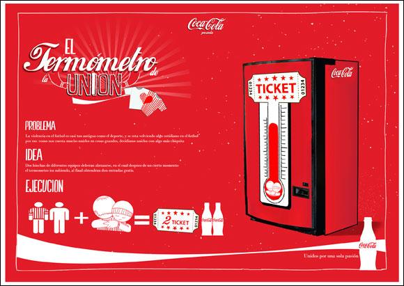 PER-MiguelAngelCastillo-CocaColaBoard-580px
