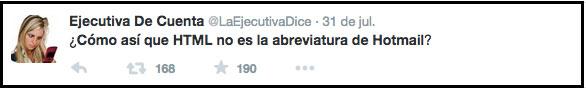 La-Ejecutiva-dice-Tweet-2