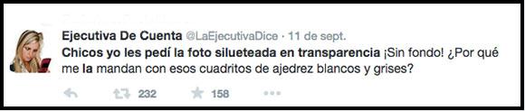 La-ejecutiva-dice-Tweet-1