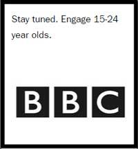Brief-BBC