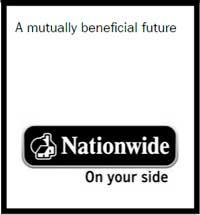 Brief-Nationwide