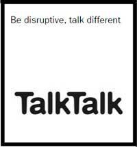 Brief-TalkTalk
