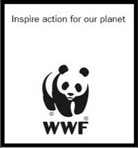 Brief-WWF
