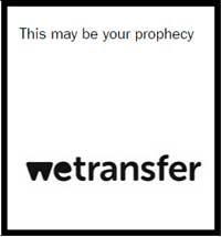 Brief-Wetransfer