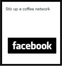 Brief-facebook