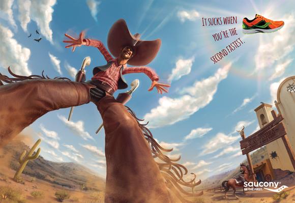 Cowboy-580px