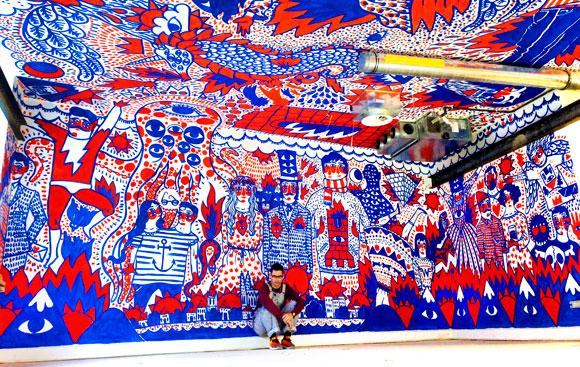 ESP-RicardoCavolo-Mural-580px