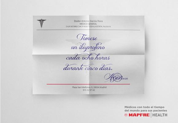 MEX-FIAP2015-Receta-Medica-580px