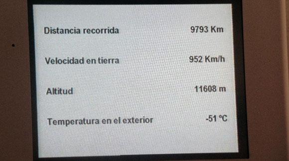 PBEnCannes2015-0-EnVuelo-580px