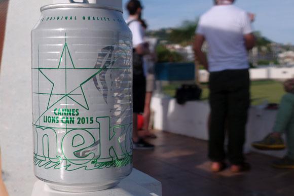 PBEnCannes2015-10-HeinekenCannes-580px
