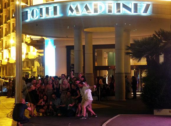 PBEnCannes2015-10-HotelMartinez-580px