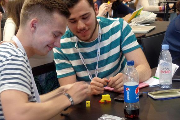 PBEnCannes2015-6-LegoWorkshop-580px