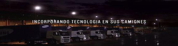 ARG-ChechuPerez-Cambiardetrabajo-580px