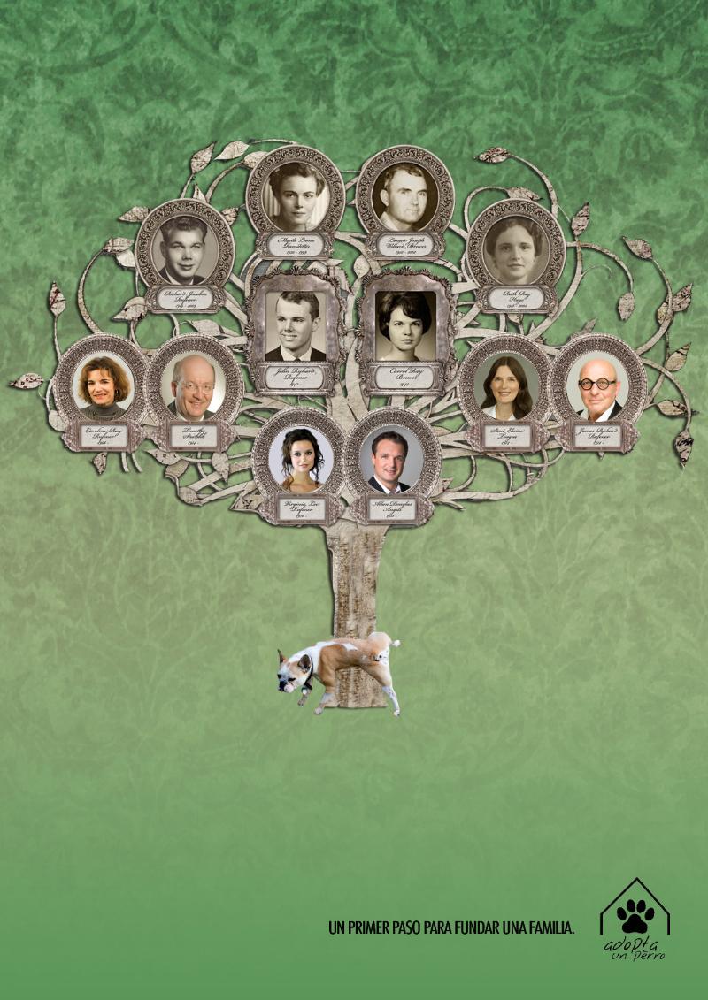 Arbol-Genealogico-MASBA