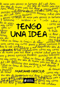 ARG-MarianoGoscilo-TengoUna-Tapa-207x300px