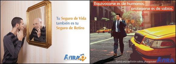 Avira-Grafica-3erPremioMencion-580px