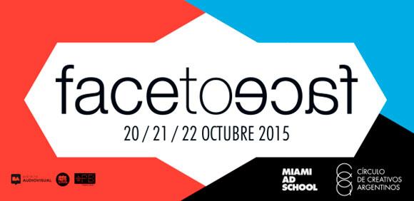 ARG-FaceToFace2015-Institucional-580px