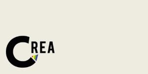 ARG-CREA-Buenos-Aires-2016-300