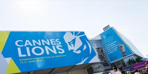 FRA-Cannes-Lions-Entertainment-2016-300