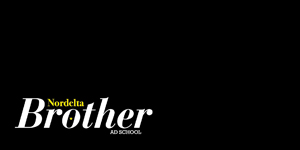 ARG-Brother-Nordelta-300
