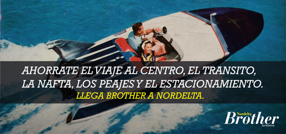 ARG-Brother-Nordelta-Flyer-580