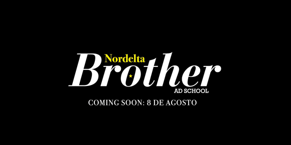 ARG-Brother-Nordelta-Logo-580
