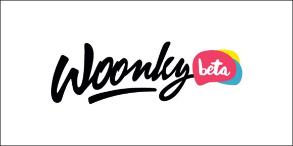 ARG-Woonky-Beta-Logo-580