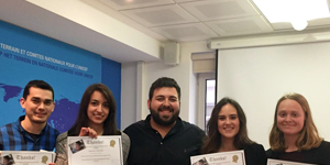 ESP-Ganadores-XMMINT-International-Competition-Cross-Media-Management-300