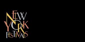 EST-Finalistas-New-Yorks-Festivals-2016-300