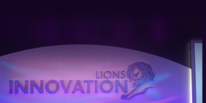 FRA-Cannes-Lions-Innovation-300px
