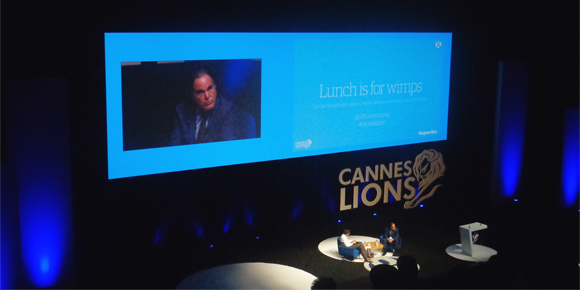 FRA-Cannes-Lions-Oliver-Stone-580px