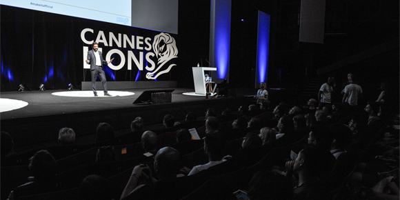 FRA-Cannes-Lions-Record-Guinness-580px