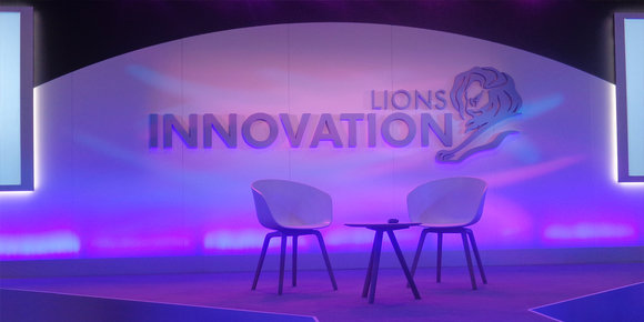 rsz_fra-cannes-lions-innovation-gr