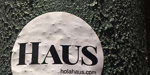 ARG-Haus-Julio11-DenisVivoda-300x150px