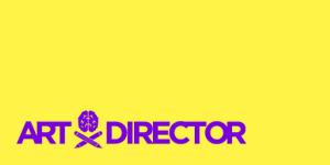 CHI-Art-Director-300px