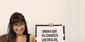 ESP-Anna-Guasch-Barcelona-School-Of-Creativity-300px