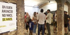 ESP-Primer-Encuentro-Profesores-Colaboradores-Barcelona-School-Of-Creativity-300px