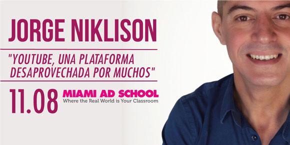ARG-Jorge-Niklison-MASBA-YouTube-580px