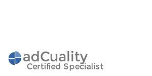 ARG-adCuality-Certified-Specialist-2016-300px