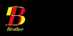 DOM-Brother-Santo-Domingo-Quinto-Aniversario-300px