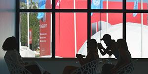 FRA-Cannes-Lions-School-Ventana-300x150px