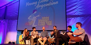 younglionsargentinosendebate-300x150px