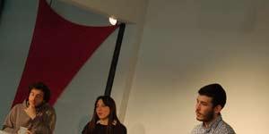 arg-miamiadschool-presentacionacocacola-21deseptiembre-300x150px